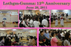 Gunma-2011