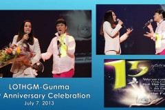 Gunma-at-15th