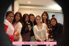 Mother_s-day-2013
