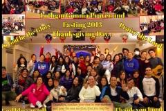prayer-and-fasting-2013