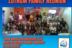 2016-Lothgm-Family-Reunion-at-Philippines
