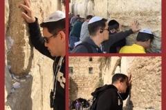 2016-at-Israel