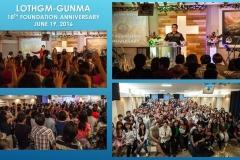 Gunma-2016