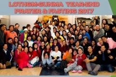 2017-Gunma-Year-end