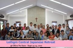 2017-Sept-23-24-Japanese-Retreat-corrected