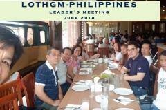 lothgm-phil-2018
