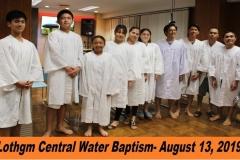 Water-Baptism-2019