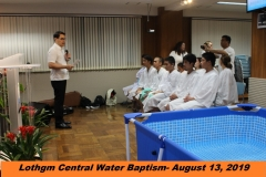 Water-Baptism-Aug-13-2019