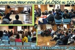 all-Leaders