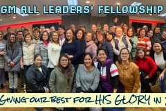 all-leaders-fellowship